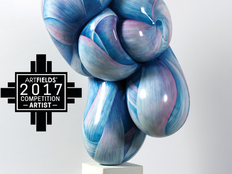 ArtFields Art Competition is LIVE!