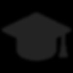graduation-cap-silhouette-15.png