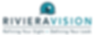 Riviera Vision Logo