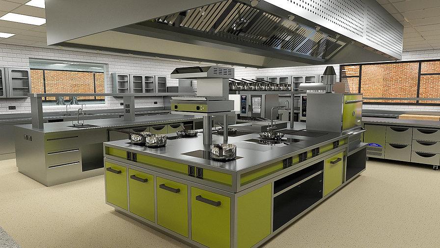 Langham kitchen for website-min.jpg