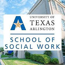 UTA School of social work.jpg