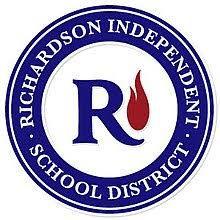 RISD logo.jpg