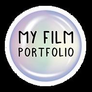 FILM BUBBLE.png