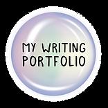 writing portfolio bubble.png