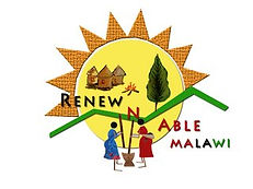 RenewNAble Malawi Logo small (transparen