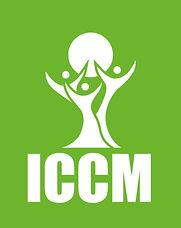 ICCM new logo.jpg