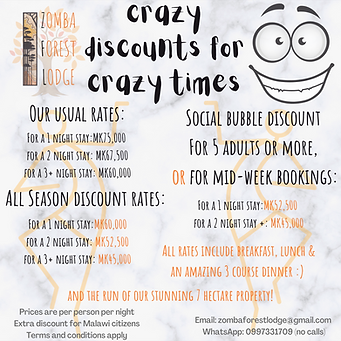 New Crazy Discounts-3.png