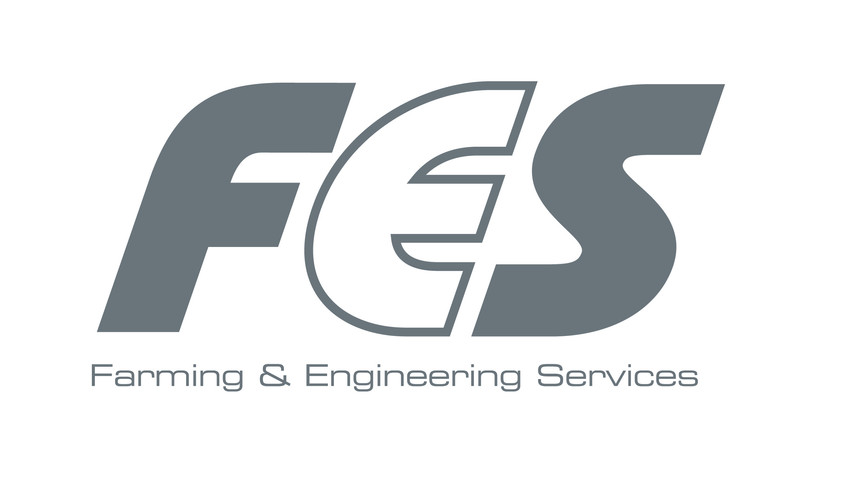 Farming and Engineering Services