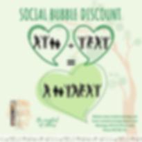 Social Bubble.png