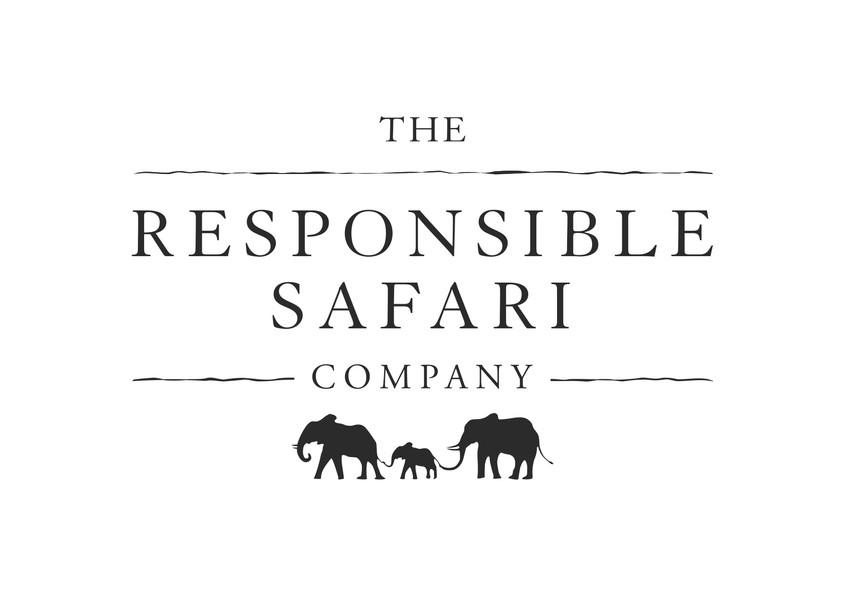 Responsible Safaris Company