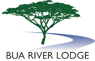BUA RIVER LODGE.png
