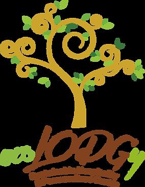 Ecolodgy Logo v3.png