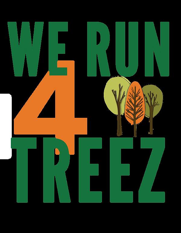 WE RUN 4 TREEZ T-SHIRT.png