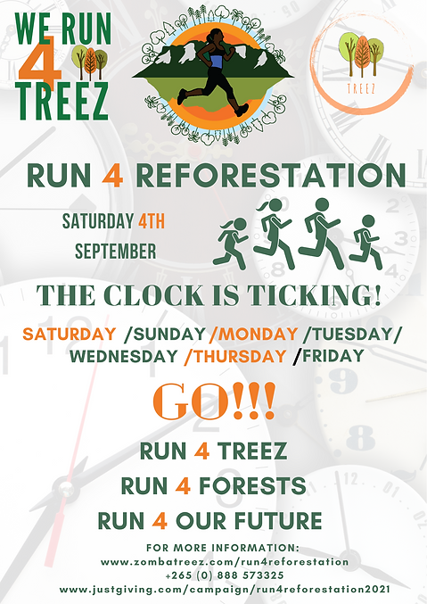 R4R 2021 poster 7 days to go.png