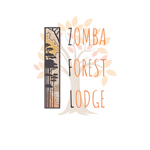 zomba forest lodge logo.png