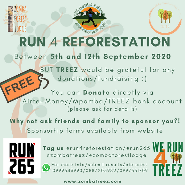 Run4Reforestation2020 flyer page 2 final