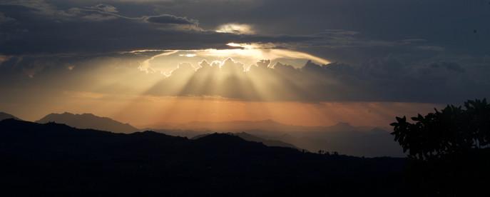 Sunset spot.jpg
