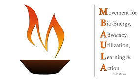 Mbaula Logo final.jpg
