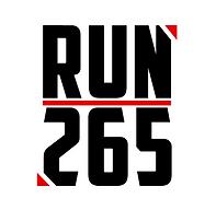RUN265 .png
