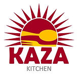 FINAL Kaza Kitchen Logo No Border (2).jp
