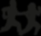 Orbis_Expedition_Logo_Black-large.png