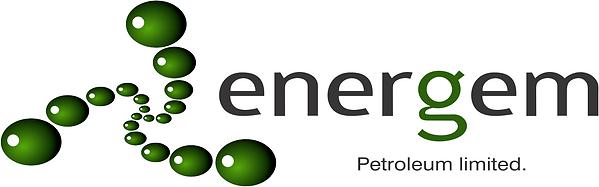 Energem Logo Digital Design.png