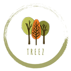 TREEZ logo.png