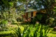 4._Zomba_©_Jonathan_Ramael-45.jpg