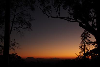 ZFL sunset from khonde.jpg