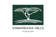 kawandama logo 2.png
