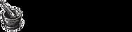 trustrx-logo-1.png