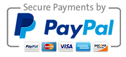 paypal-secure1.png