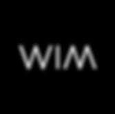 WIM_Logo_icon_round.png