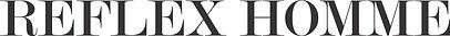 logo reflex homme.jpg