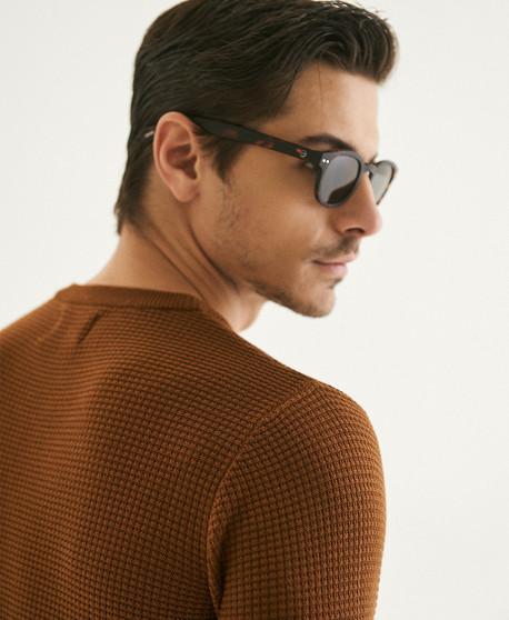 sweater_cadiz_marron_3_.jpg