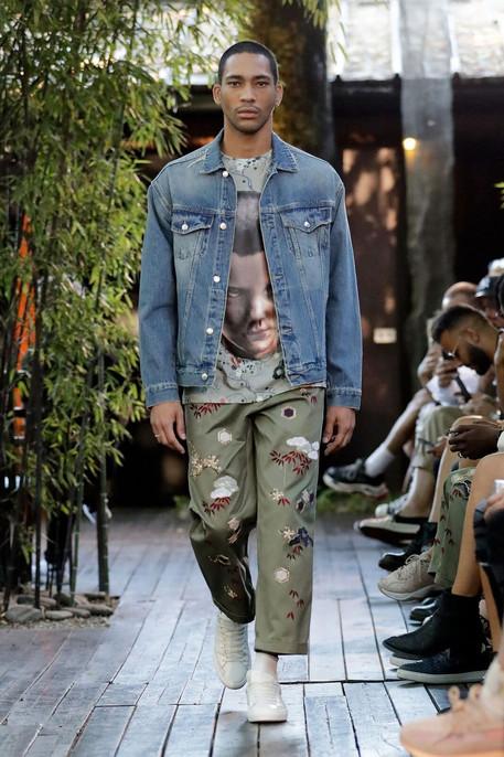 Milan-Fashion-Week-IH-NOM-UH-NIT-SS20-14