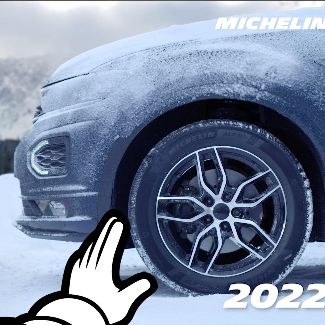 Michelin Winter.png