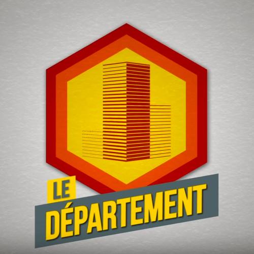 Le département