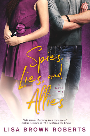 Spies Lies and Allies cover_1600.jpg