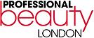 Professional-Beauty-London.png