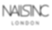 nails-inc-logo.png