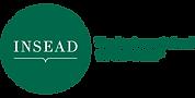 Insead-logo-2018.png