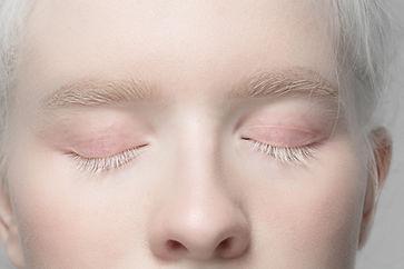 eyelids-close-up-portrait-of-beautiful-a