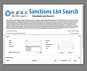 sanctions-list-clotron-designed-graphics