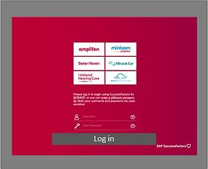 LMS-clotron-designed-graphics.png