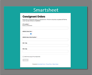 smartsheet-LMS-clotron-designed-graphics