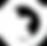 klotron-bug-logo-small.png