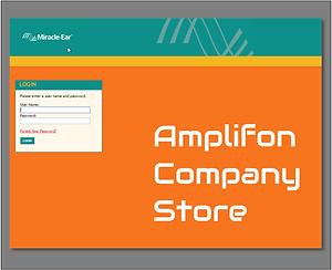 amplifon-clotron-designed-graphics.png