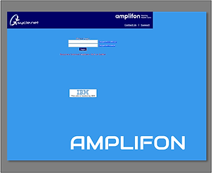 aplifon-clotron-designed-graphics.png