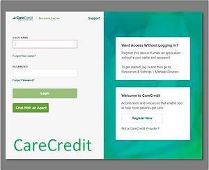 care-credit-clotron-designed-graphics.pn